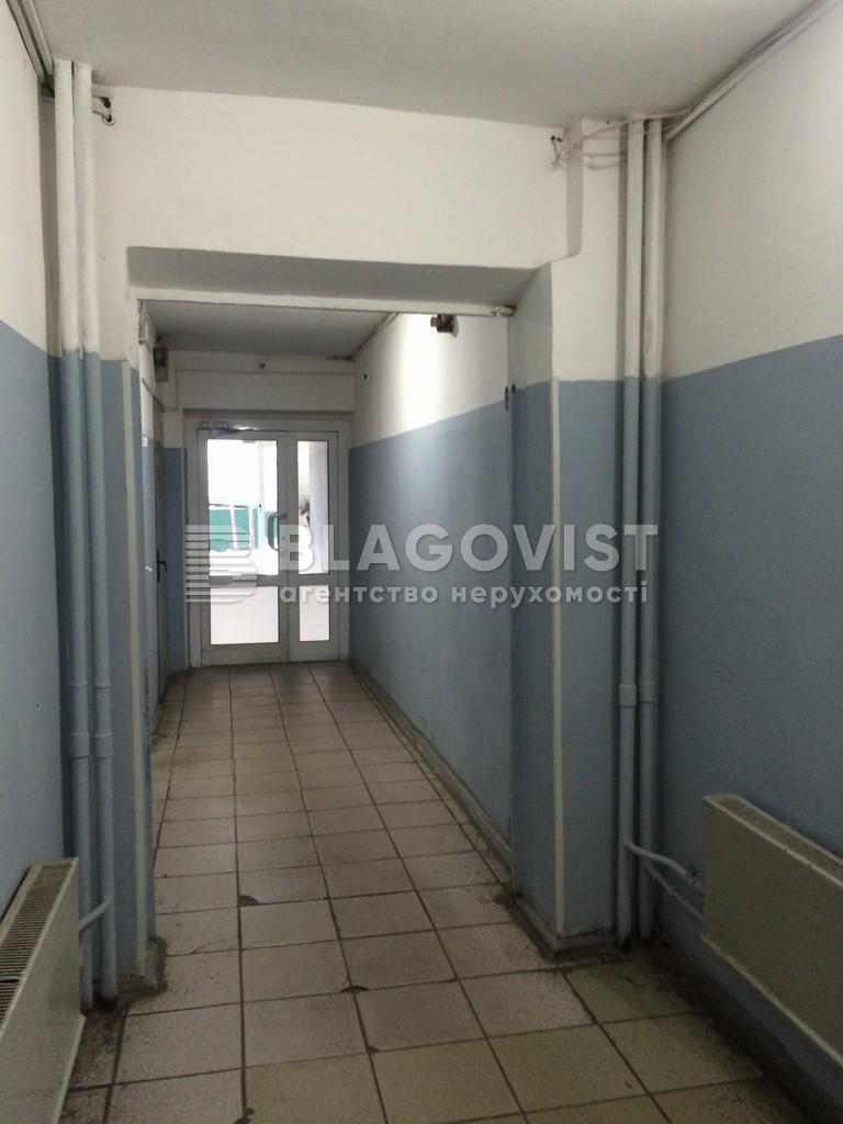Квартира E-10563, Святошинская пл., 1, Киев - Фото 25