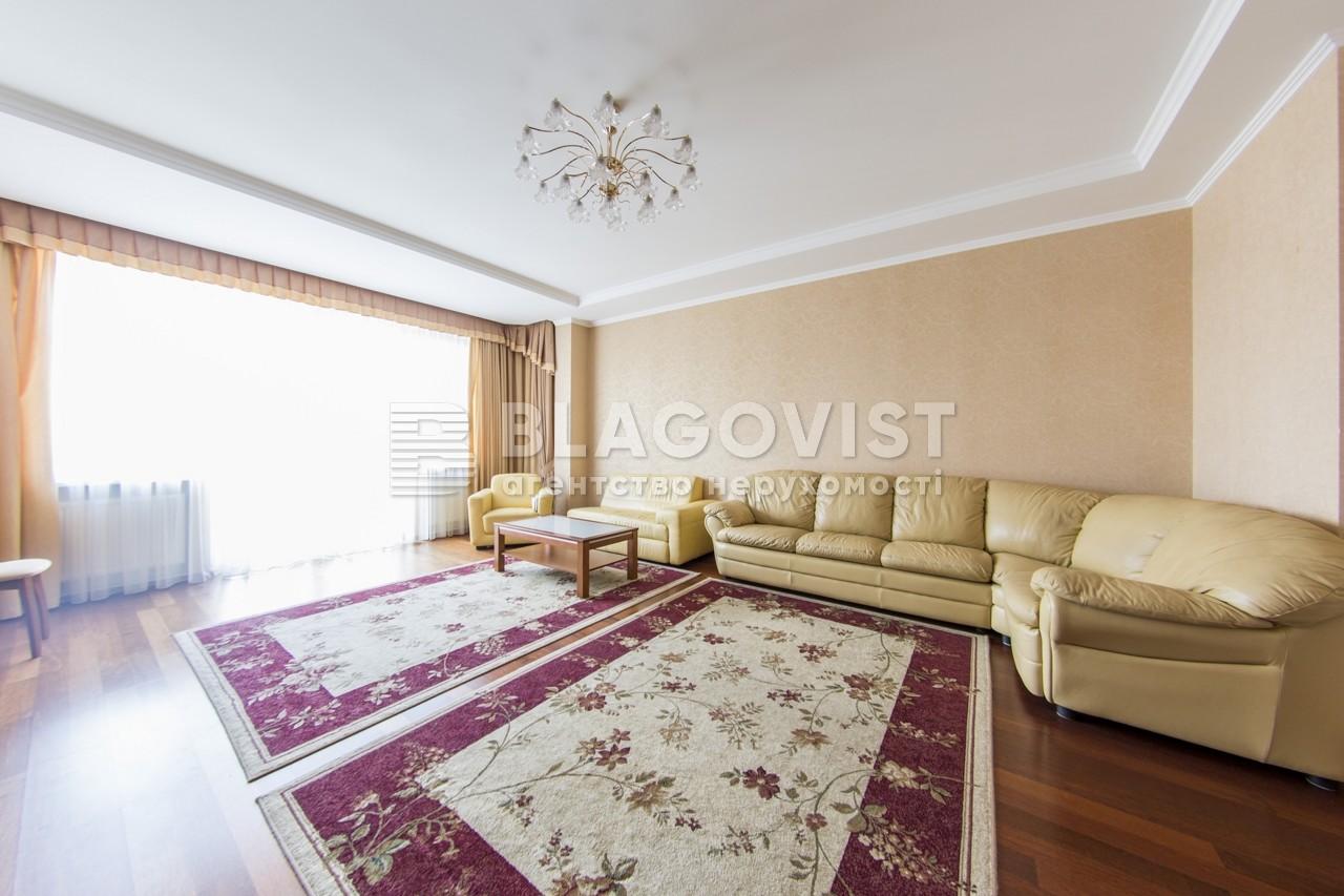 Квартира C-107086, Коновальца Евгения (Щорса), 32б, Киев - Фото 7