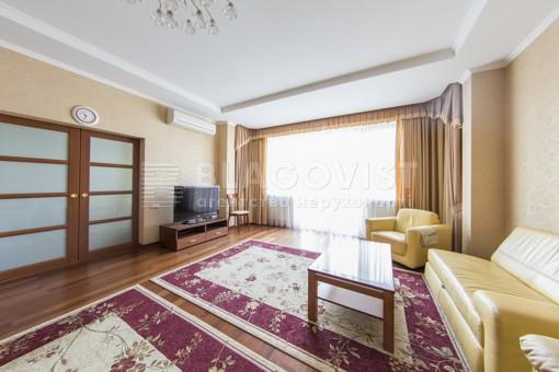 Квартира, C-107086, 32б