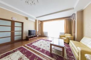 Квартира Коновальца Евгения (Щорса), 32б, Киев, C-107086 - Фото3