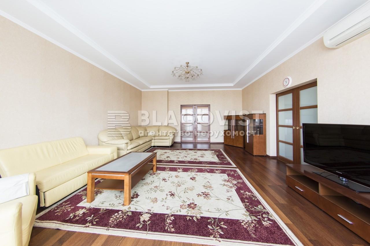 Квартира C-107086, Коновальца Евгения (Щорса), 32б, Киев - Фото 8