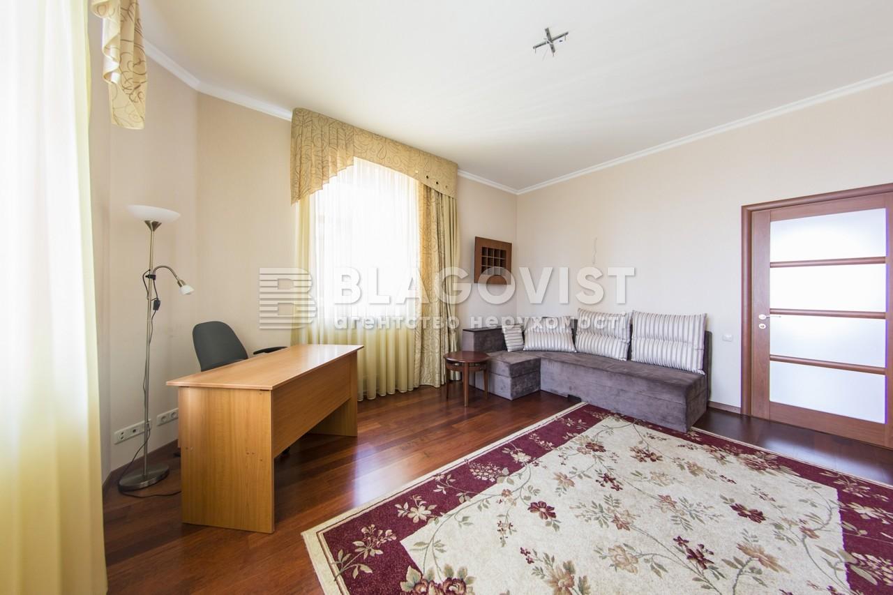 Квартира C-107086, Коновальца Евгения (Щорса), 32б, Киев - Фото 9