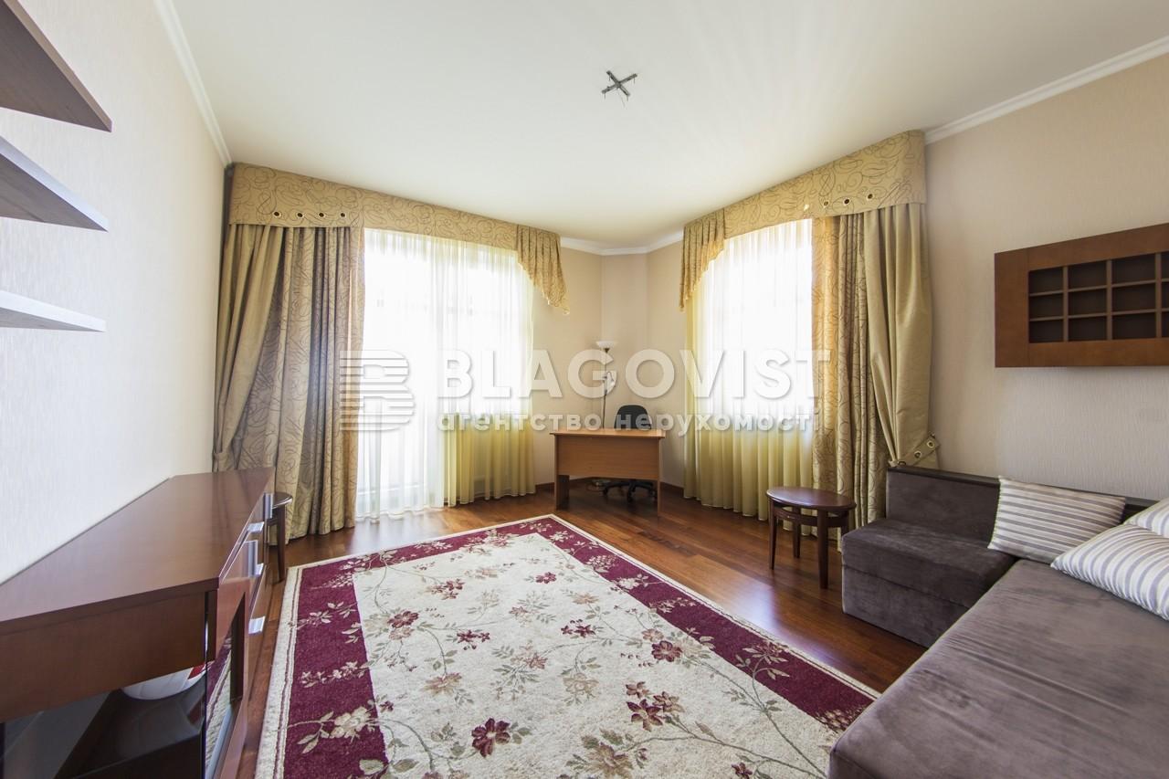 Квартира C-107086, Коновальца Евгения (Щорса), 32б, Киев - Фото 10