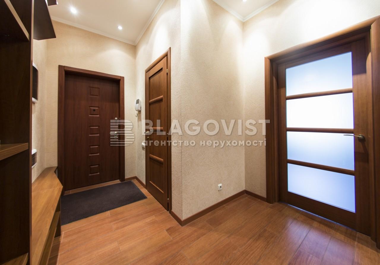 Квартира C-107086, Коновальца Евгения (Щорса), 32б, Киев - Фото 22