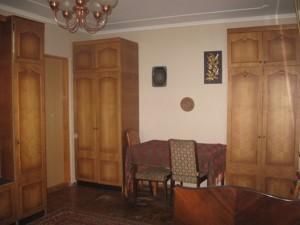 Квартира Z-521970, Закревського М., 5, Київ - Фото 7