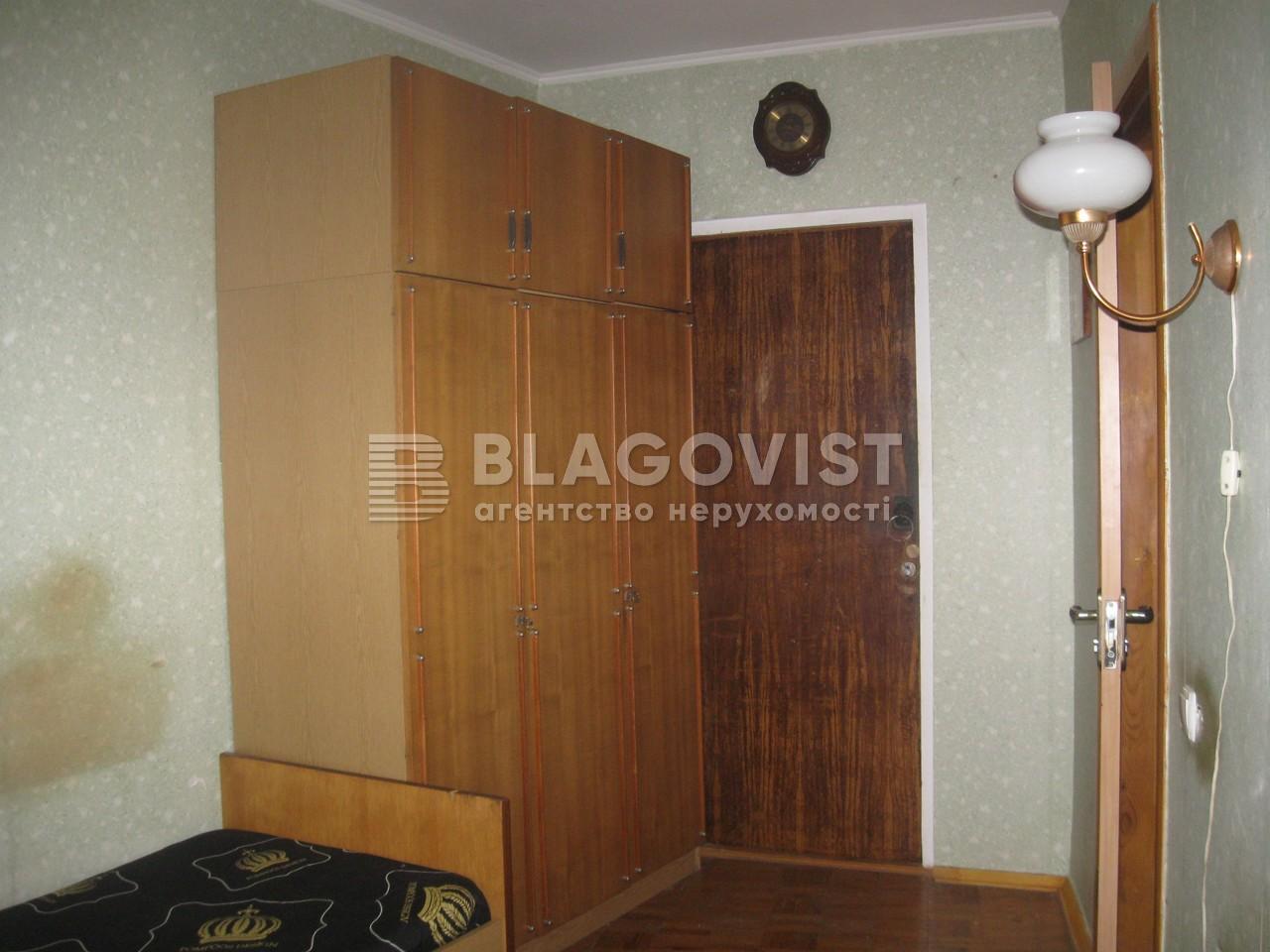 Квартира Z-521970, Закревського М., 5, Київ - Фото 10