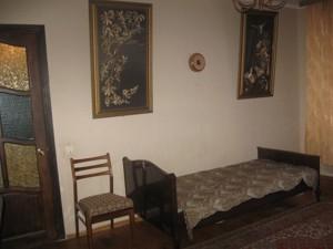 Квартира Z-521970, Закревського М., 5, Київ - Фото 8
