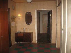 Квартира Z-521970, Закревського М., 5, Київ - Фото 12