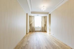 Квартира Спасская, 5, Киев, C-107089 - Фото 15
