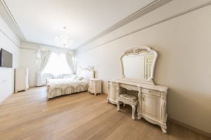 Квартира Спасская, 5, Киев, C-107089 - Фото 19