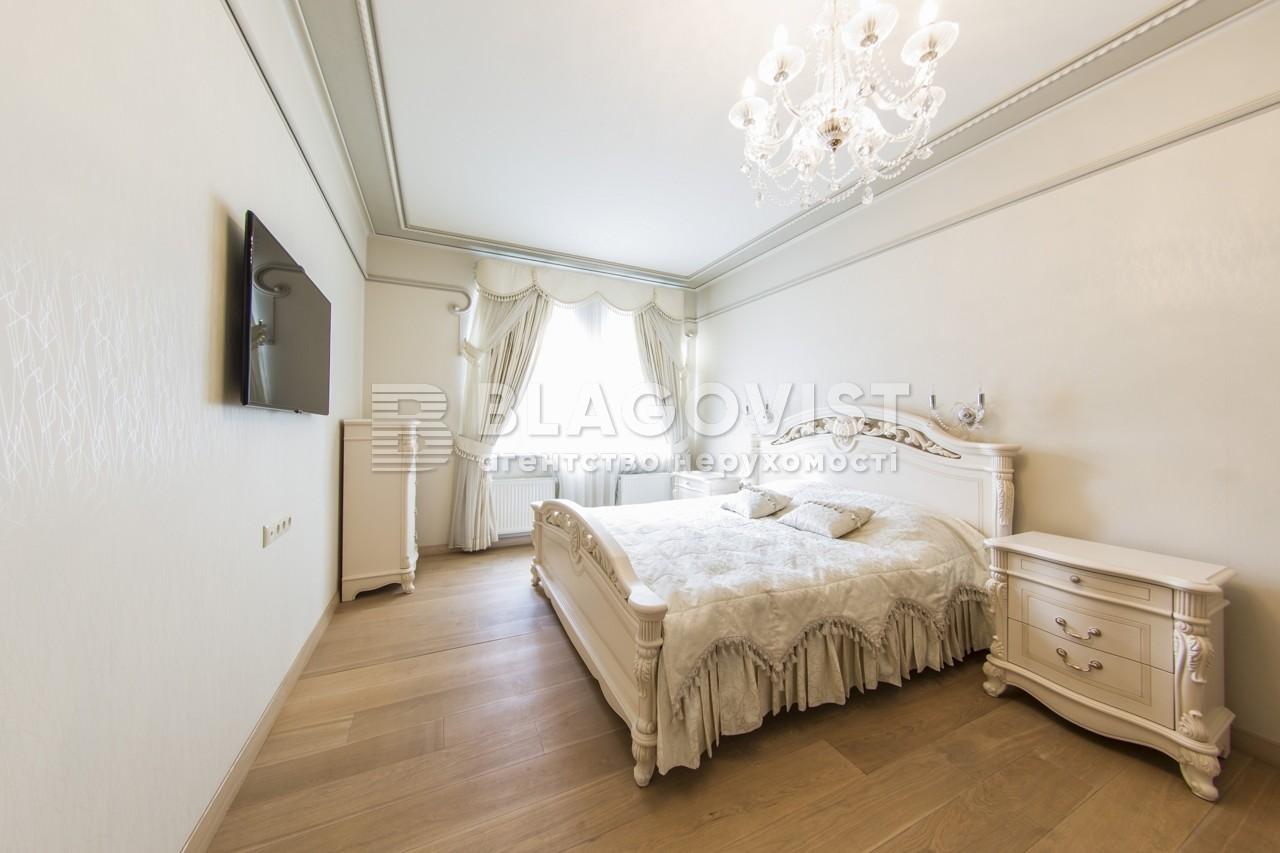 Нежилое помещение, C-107090, Спасская, Киев - Фото 17