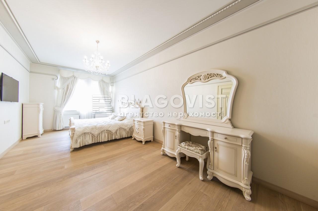 Нежилое помещение, C-107090, Спасская, Киев - Фото 19