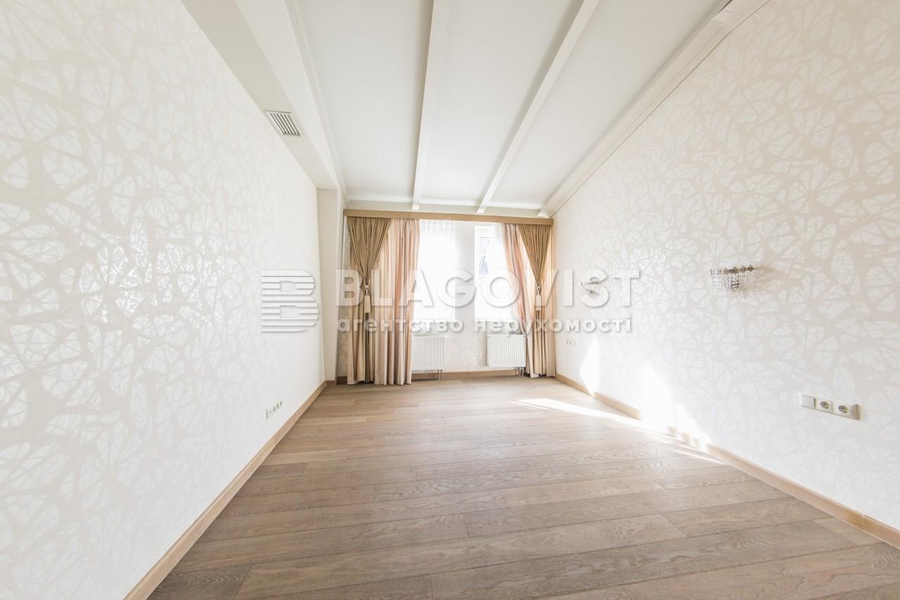 Квартира C-107089, Спасская, 5, Киев - Фото 31