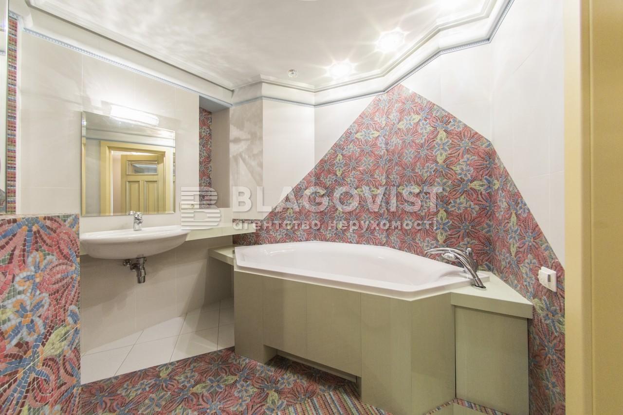 Нежилое помещение, C-107090, Спасская, Киев - Фото 21