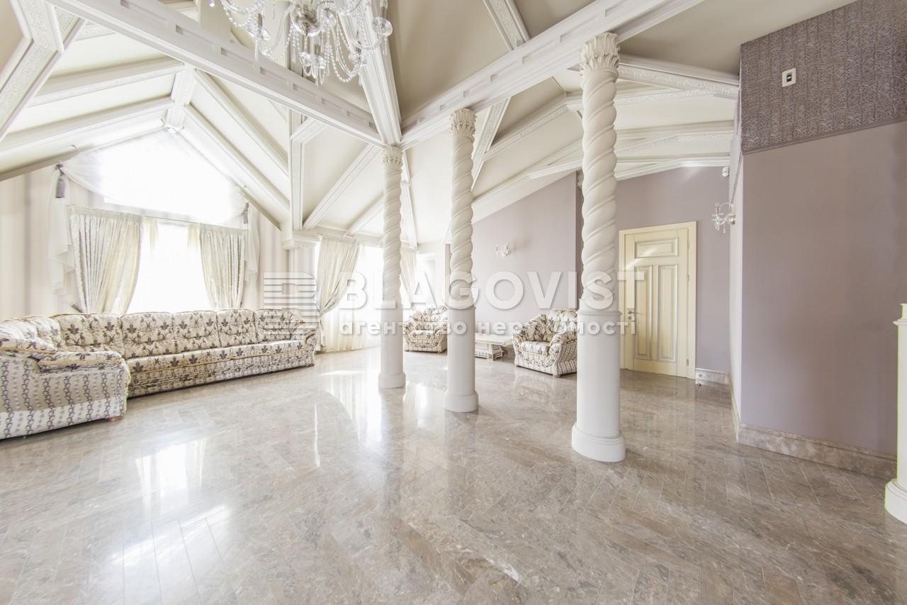 Нежилое помещение, C-107090, Спасская, Киев - Фото 25