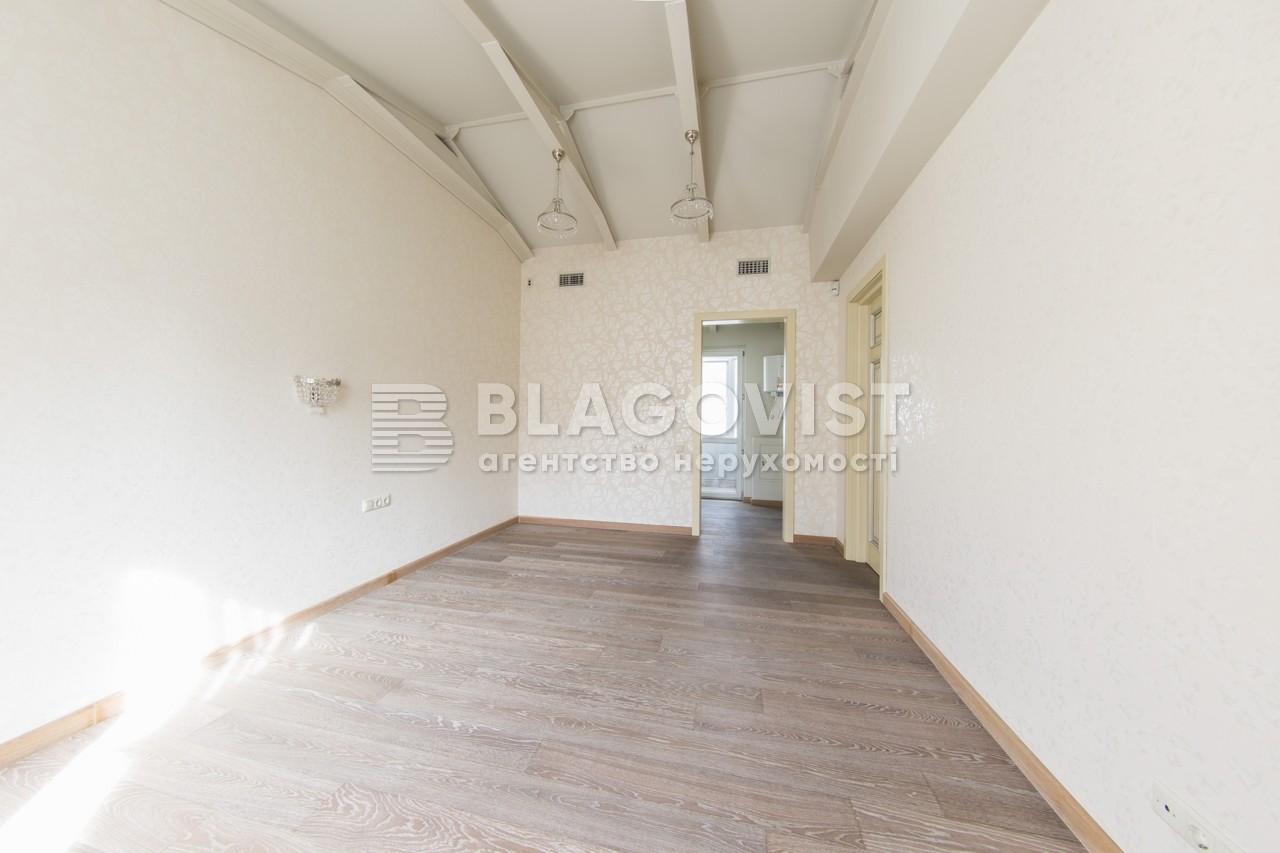 Нежилое помещение, C-107090, Спасская, Киев - Фото 32
