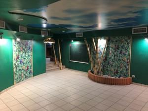 Нежитлове приміщення, Кошиця, Київ, R-30392 - Фото 6