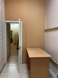 non-residential premises, Volodymyrska, Kyiv, R-29620 - Photo3