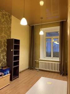 non-residential premises, Volodymyrska, Kyiv, R-29620 - Photo2
