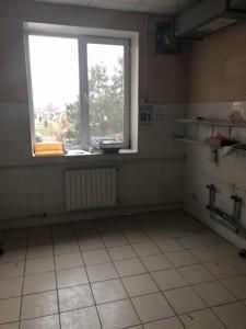 Нежитлове приміщення, Кошиця, Київ, R-30392 - Фото 8