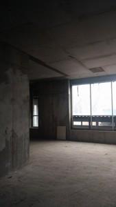 Нежилое помещение, Щербаковского Даниила (Щербакова), Киев, A-110825 - Фото 5