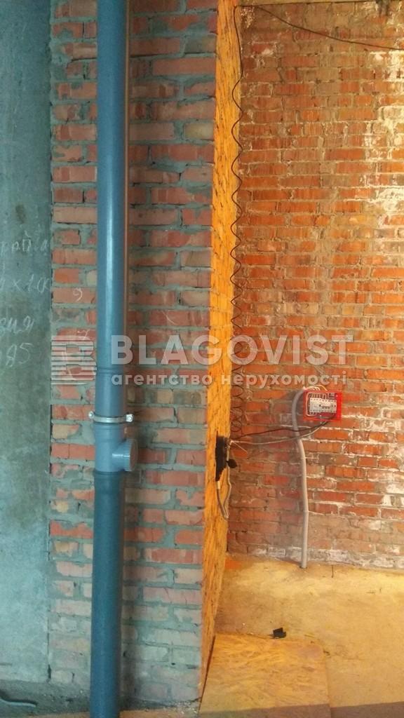Нежитлове приміщення, A-110825, Щербаківського Данила (Щербакова), Київ - Фото 7