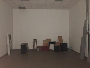 Нежитлове приміщення, Кошиця, Київ, F-42613 - Фото3