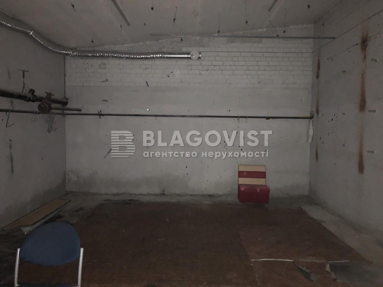 Нежилое помещение, F-42613, Кошица, Киев - Фото 7