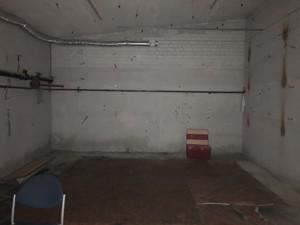 Нежилое помещение, Кошица, Киев, F-42613 - Фото 5