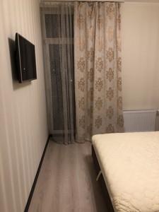 Квартира Регенераторная, 4 корпус 16, Киев, Z-401286 - Фото 8