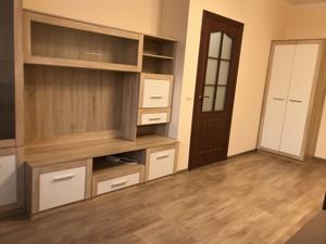 Квартира Софії Русової, 7, Київ, Z-596010 - Фото 6