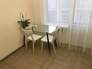 Квартира Софії Русової, 7, Київ, Z-596010 - Фото 7