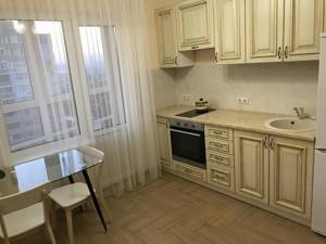 Квартира Софии Русовой, 7, Киев, Z-596010 - Фото 7