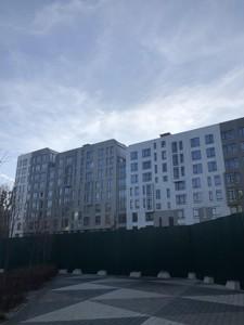 Коммерческая недвижимость, Z-746339, Большая Окружная, Голосеевский район