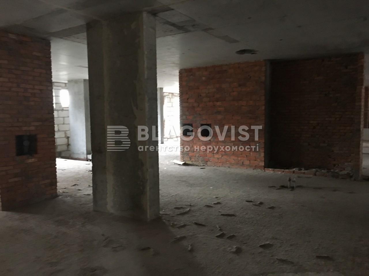 Нежитлове приміщення, C-107096, Глибочицька, Київ - Фото 10