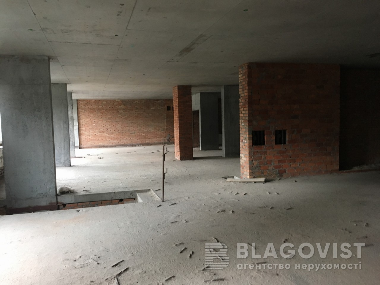 Нежитлове приміщення, C-107096, Глибочицька, Київ - Фото 11