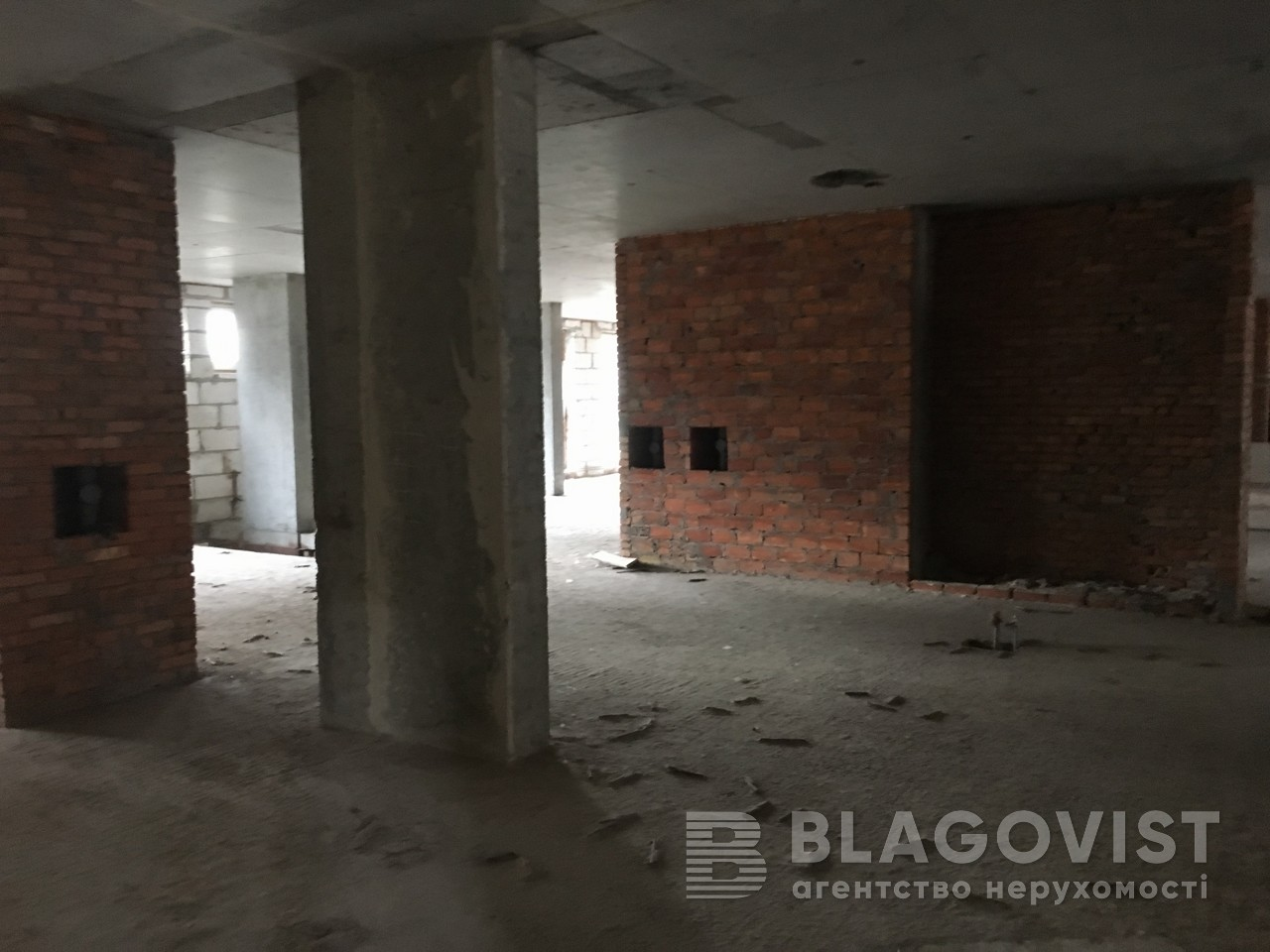 Нежитлове приміщення, C-107099, Глибочицька, Київ - Фото 10