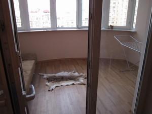 Квартира Героев Сталинграда просп., 6 корпус 5, Киев, Z-603555 - Фото 11