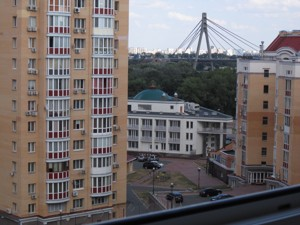 Квартира Героев Сталинграда просп., 6 корпус 5, Киев, Z-603555 - Фото 12