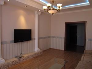 Квартира Героев Сталинграда просп., 6 корпус 5, Киев, Z-603555 - Фото