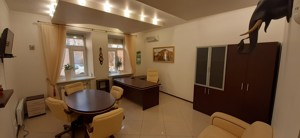 Нежитлове приміщення, Шовковична, Київ, A-110120 - Фото 5