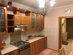 Квартира Верховинця Василя, 10, Київ, Z-608264 - Фото 8