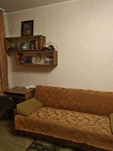 Квартира Героев Днепра, 75, Киев, R-30478 - Фото3