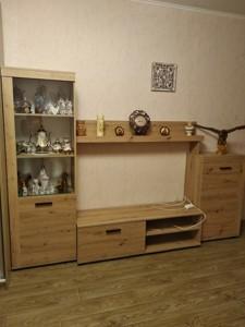 Квартира Героев Днепра, 75, Киев, R-30478 - Фото2
