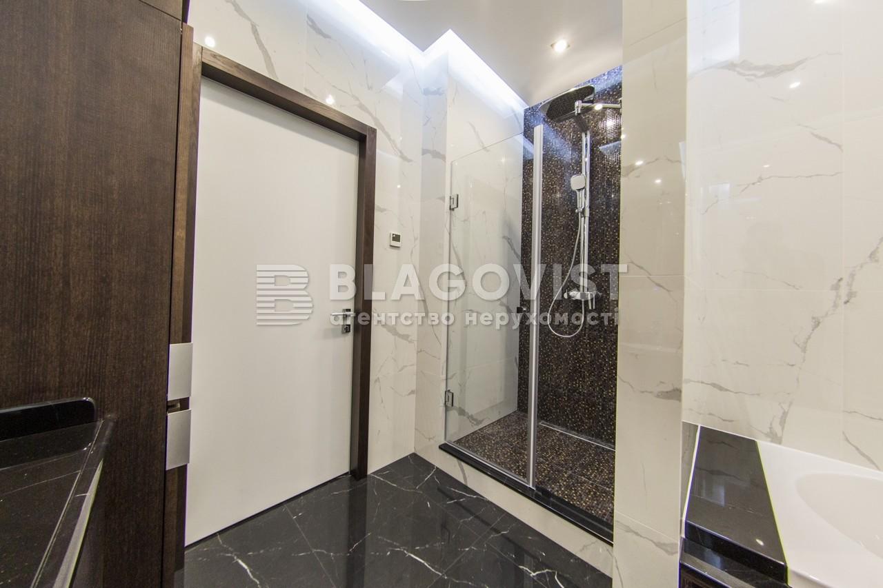 Квартира D-35778, Болсуновская (Струтинского Сергея), 2, Киев - Фото 20