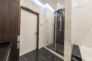 Квартира Болсунівська (Струтинського Сергія), 2, Київ, D-35778 - Фото 15