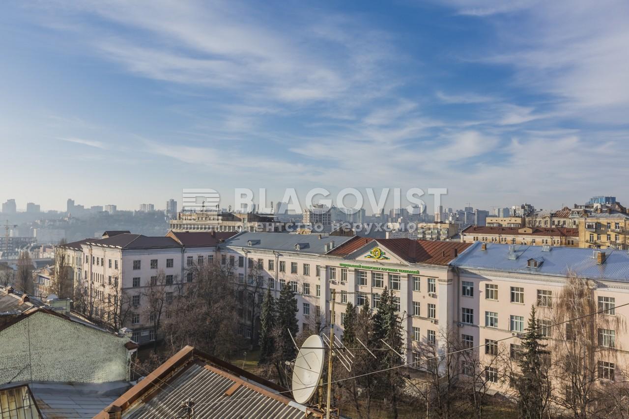 Нежитлове приміщення, E-39023, Володимирська, Київ - Фото 32