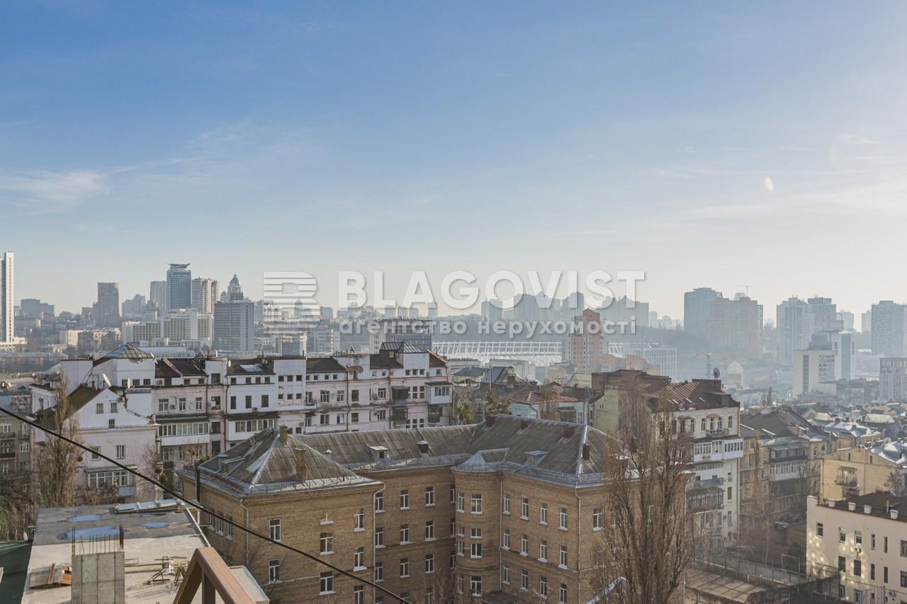 Нежитлове приміщення, E-39023, Володимирська, Київ - Фото 33