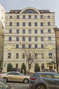 House Volodymyrska, Kyiv, F-36848 - Photo 10