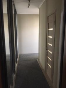 Квартира Сікорського Ігоря (Танкова), 4б, Київ, Z-570812 - Фото 15